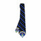 USAF Alaskan Air Command  Classic Necktie (Two Sides)