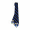 USAF Communications Command   Classic Necktie (Two Sides)