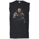 Teddy Roosevelt Soldier Presidents T Shirt