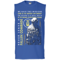 Never Leave A Fallen Comrade Air Force Men Front T Shirts