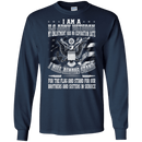 I am A US Amry Veteran T Shirt
