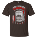 Standing For Those Who Stood For Us Front T Shirts