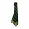 US Army Judge Advocate General's Corps  Classic Necktie (Two Sides)