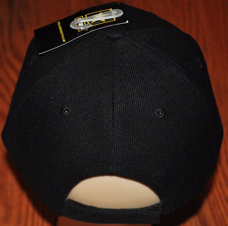 US Army Combat Engineer Hat