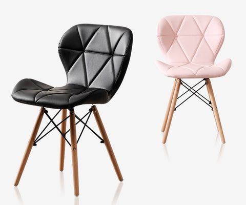 Eames Replica Design Dining Chair