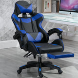 Colourful Colour Macaron Colour Drawer Storage Cabinets - Juzz4Baby