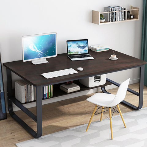 Computer Table Desk Study Table A88W - Juzz4Baby