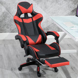 Gaming Chair Ergonomic chair/PU Leather Chair/Office gaming chair