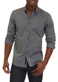 Abner Tailored Fit Shirt