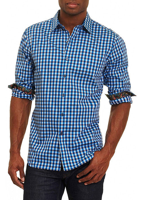Giordano Classic Fit Shirt