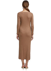 Joan Sweater Dress