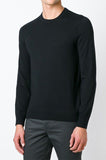 Riland Sweater