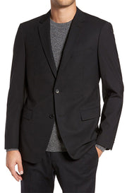Wellar Wool Blazer