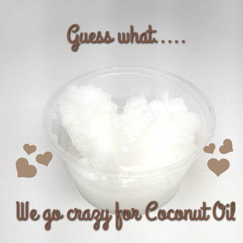 coconut oil in soap-benefits-fivegoldenapples-blog-shopify