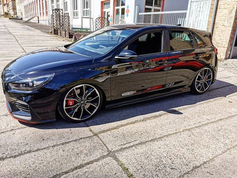 mode-auto-concepts-gepfeffert-by-kw-suspensions-hyundai-i30n-n-game-dan