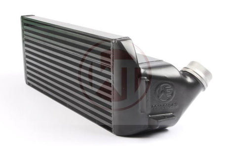 Wagner Performance Intercooler Kit (EVO 1) suits BMW (F2X/F3X)