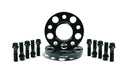MODE PlusTrack Wheel Spacer Kit 12.5mm Mercedes Benz / AMG - MODE Auto Concepts