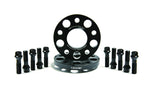 MODE PlusTrack Wheel Spacer Kit 8mm PORSCHE (Macan)