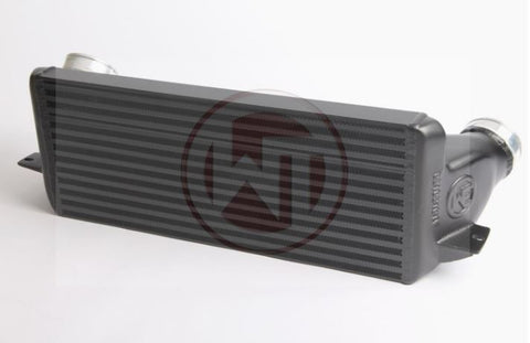 Wagner Performance Intercooler Kit (EVO 1) suits BMW Z4 (E89)