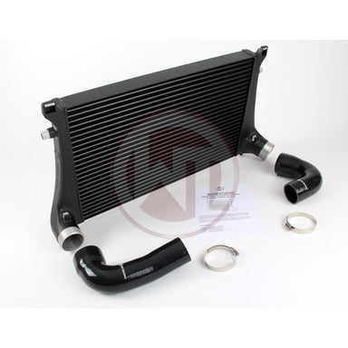 Wagner Performance Intercooler Kit suits VW Golf MK7 GTI/R & Audi S3 (8V) - MODE Auto Concepts