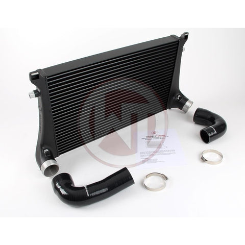 Wagner Performance Intercooler Kit suits VW Golf MK7 GTI/R & Audi S3 (8V)