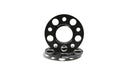 MODE PlusTrack Wheel Spacer Kit 3mm VW & Audi A1/S1/A3/S3/RS3 Q2/Q3/RSQ3 TT/TTS/TTRS - MODE Auto Concepts