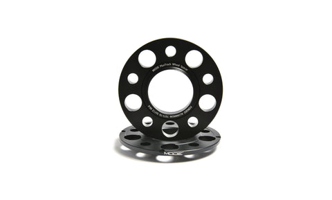 MODE PlusTrack Wheel Spacer Kit 3mm AUDI