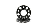 MODE PlusTrack Wheel Spacer Kit 3mm Bentley