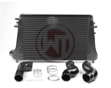 Wagner Performance Intercooler Kit suits VW Golf MK6 GTI/R & Audi S3 (8P) - MODE Auto Concepts