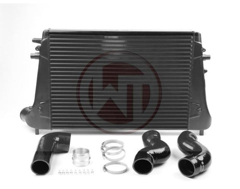Wagner Performance Intercooler Kit suits VW Scirocco R (3rd Gen)