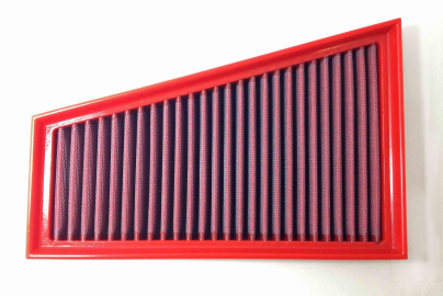BMC Air Filter suits Mercedes Benz GLA180/GLA200/GLA220/GLA250 (X156) - MODE Auto Concepts