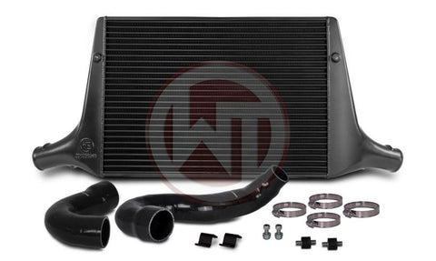 Wagner Competition Intercooler Kit suits AUDI A4 2.0 TFSI (B8)