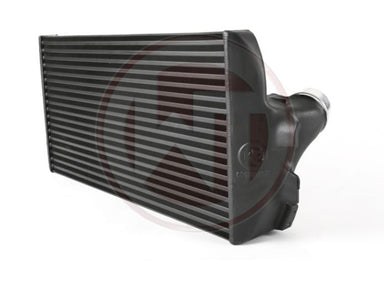 Wagner Competition Intercooler Kit suits BMW 535i/640i/740i (F0X/F1X) - MODE Auto Concepts