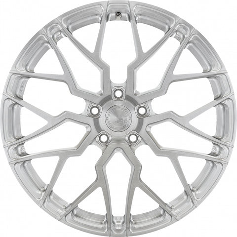 BC Forged EH176 - 1PC Monoblock Wheels