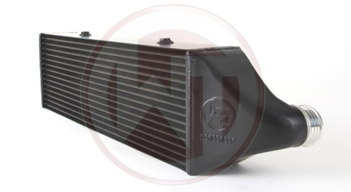Wagner Competition Intercooler Kit suits FORD Focus ST (MK3)