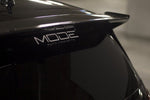 MODE x bootmod3 Stage 2 600hp+ Power Pack suit S58 BMW X3M X4M Competition F97 F98