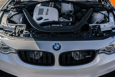 MSR Performance Intake Kit BMW M3/M4 (F80/F82/F83) - MODE Auto Concepts