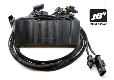 Burger Motorsports JB4 suits BMW M3/M4 S55 (F80/F82/F83)
