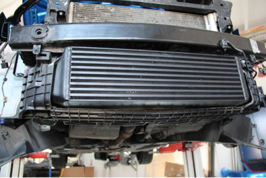 Wagner Performance Intercooler Kit suits VW Polo GTI (6C/6R) - MODE Auto Concepts