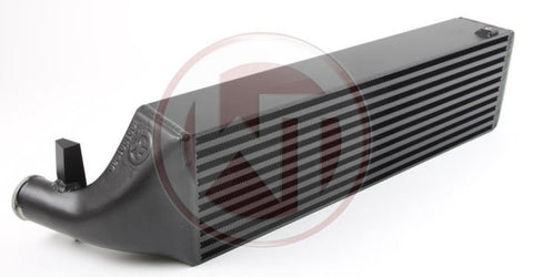 Wagner Performance Intercooler Kit suits VW Polo GTI (6C/6R)
