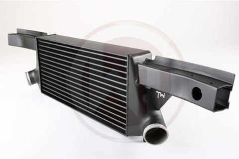 Wagner Upgrade Intercooler Kit (EVO 2) suits AUDI RS3 (8P)