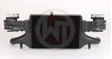 Wagner Competition Intercooler (EVO 3) suits AUDI RS3 (8V) - MODE Auto Concepts