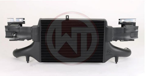 Wagner Competition Intercooler (EVO 3) suits AUDI RS3 (8V)