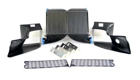 Wagner Upgrade Intercooler Kit suit AUDI RS6 (C5)