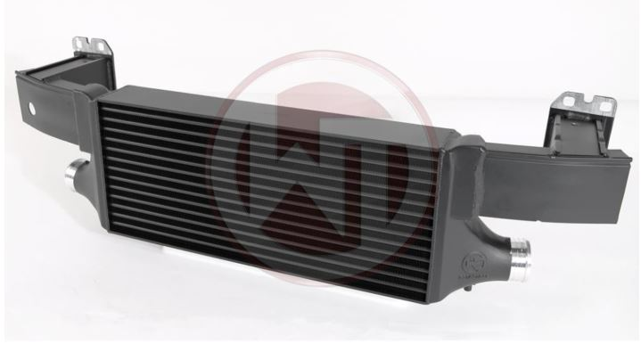 Wagner Competition Intercooler (EVO 2) suits AUDI RSQ3 (8U)