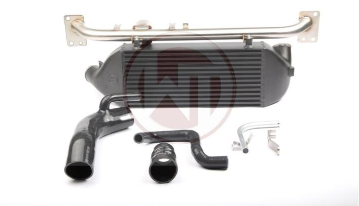 Wagner Intercooler Kit (EVO 2) suits AUDI 80 S2/RS2