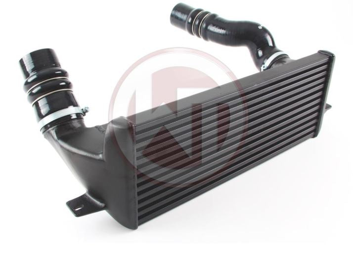 Wagner Performance Intercooler Kit (EVO 2) suits BMW Z4 (E89) - MODE Auto Concepts