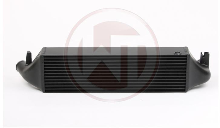 Wagner Competition Intercooler Kit suits VW Polo GTI (6C/6R)