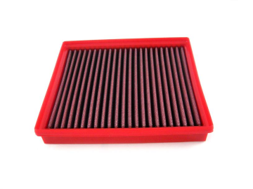 BMC Air Filter suits BMW 1/2/3/4 Series (F20/F22/F30/F31/F32) N20 - FB702/20