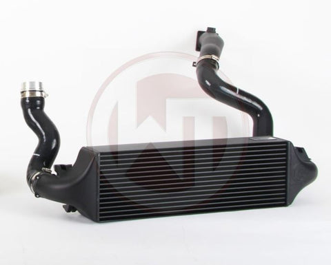 Wagner Competition Intercooler (EVO 2) suits Mercedes Benz A Class